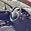 Thumbnail: 2007 Peugeot 207 S 1.4 5dr
