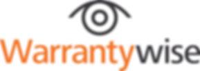 warrantywise full logo.jpg