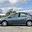 Thumbnail: 2006 Renault Clio Privilege 1.5 5dr