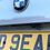 Thumbnail: 2015 BMW 520D M-Sport Touring 2.0 5dr