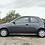 Thumbnail: 2008 Ford Ka Style Climate 1.3 3dr