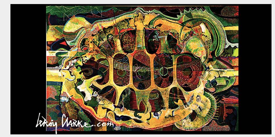 LeRoyClarke_Art_Gallery_18.jpg