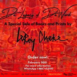Book_Print_Sale_Feb_2021_v03
