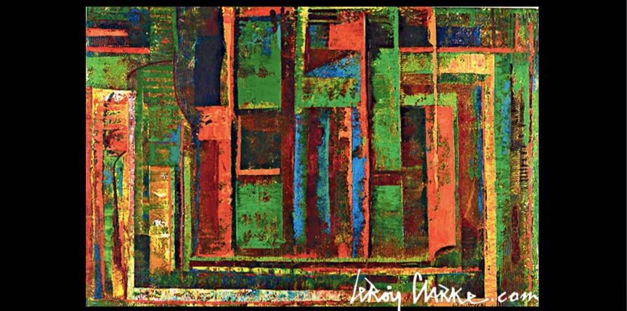 LeRoyClarke_Art_Gallery_09.jpg