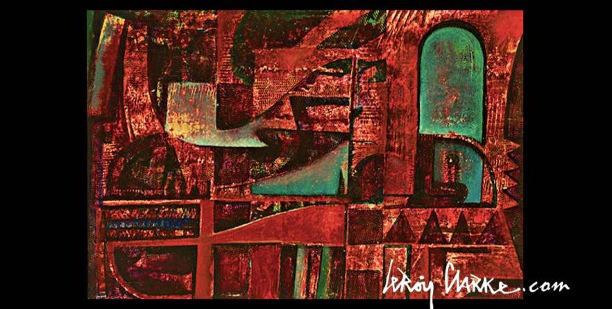 LeRoyClarke_Art_Gallery_07.jpg