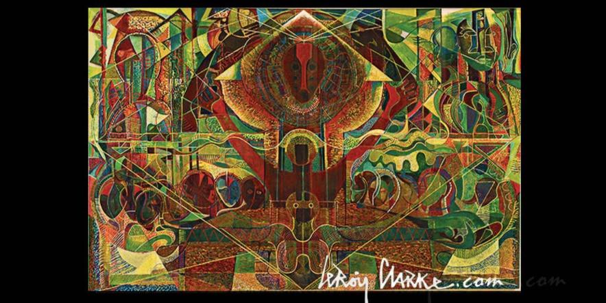 LeRoyClarke_Art_Gallery_02.jpg