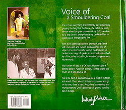 Voice of a Smouldering Coal_BACK