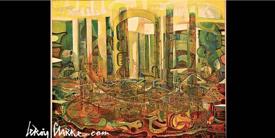 LeRoyClarke_Art_Gallery_06.jpg