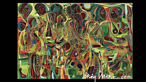 LeRoyClarke_Art_Gallery_12.jpg
