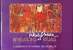 REVELATIONS-RITUALS-A-Celebration-of-Pla