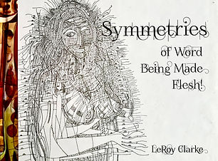 Symmetries of Word Being Made Flesh_FRON