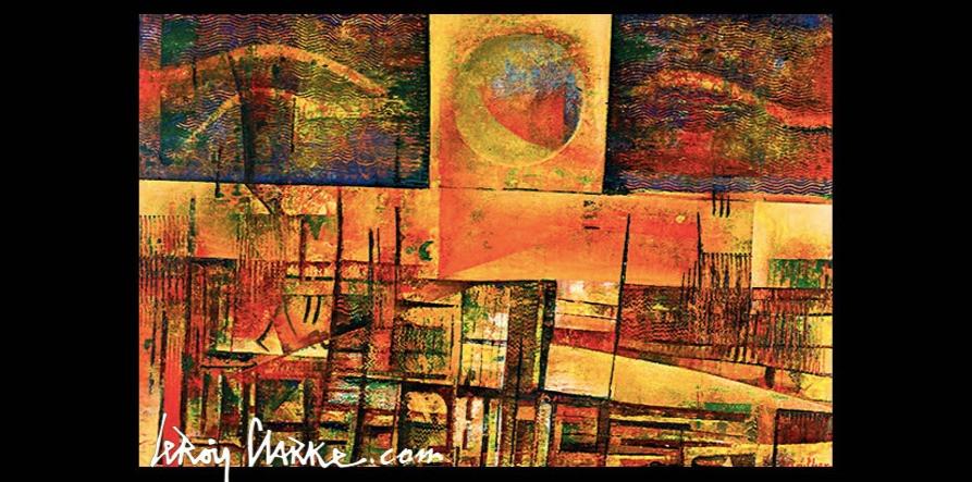 LeRoyClarke_Art_Gallery_16.jpg