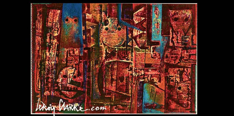LeRoyClarke_Art_Gallery_01.jpg