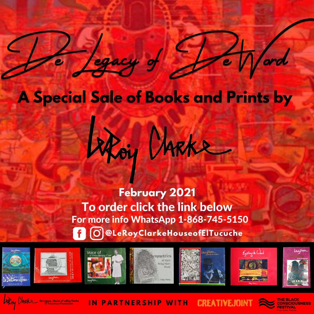 Book_Print_Sale_Feb_2021_v01