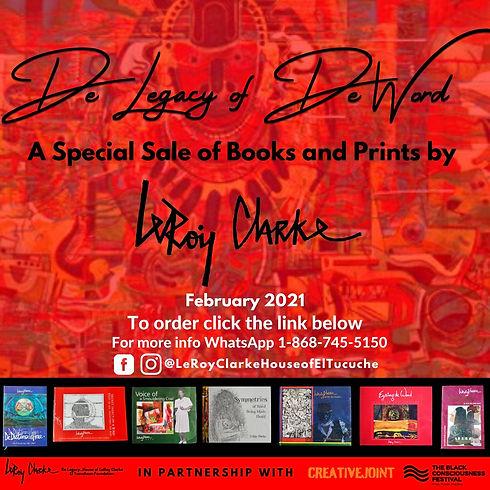 Book_Print_Sale_Feb_2021_v01.JPG