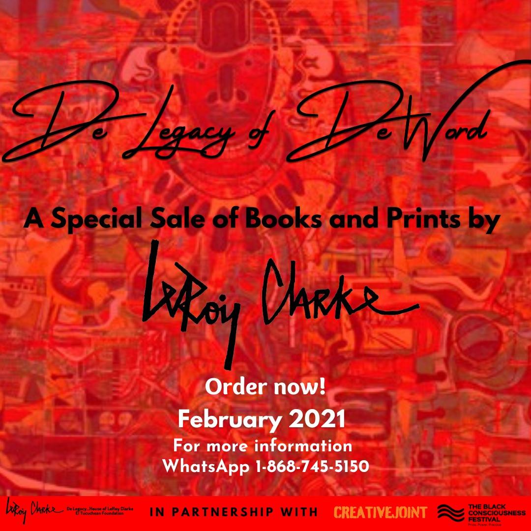 Book_Print_Sale_Feb_2021_v02