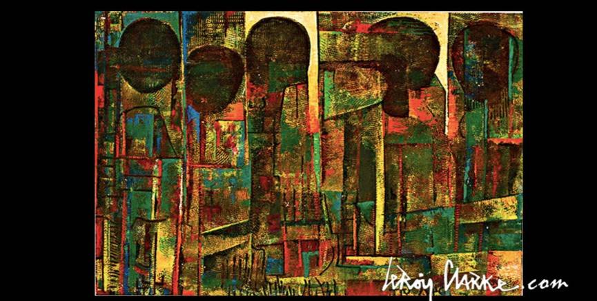 LeRoyClarke_Art_Gallery_03.jpg