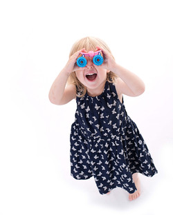 Northampton Kids' Photography