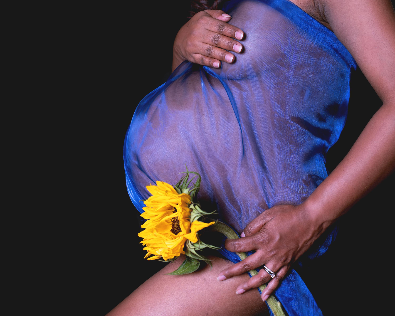 Maternity Photoshoots