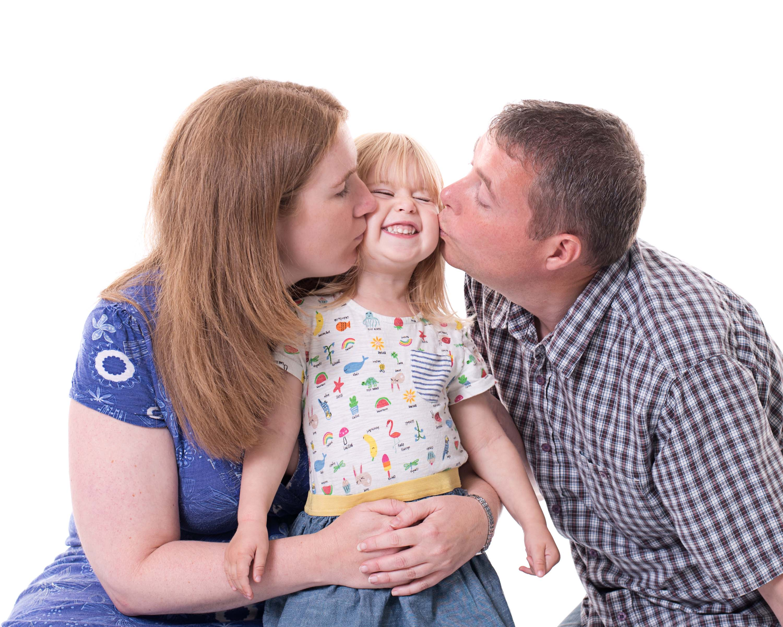 Northampton Family Photography