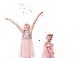 Northampton Kids' Photography Studio