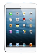 ipad-air-2.png