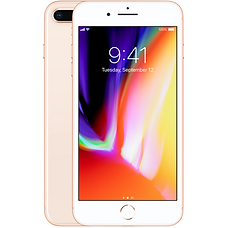 iphone-8-plus.png