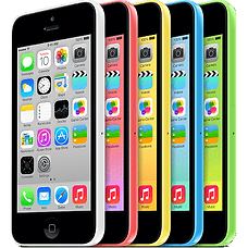 iphone-5c.png