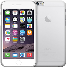 iphone-6-plus.png