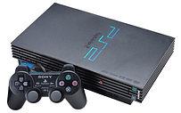 Sony_Playstation_2_trans_NvBQzQNjv4Bqgo3