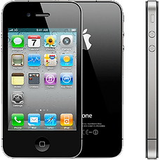 iphone-4.png