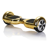 Chrome_Gold_Hoverboard_0ab4e976-98d6-43f