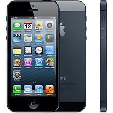 iphone-5.png