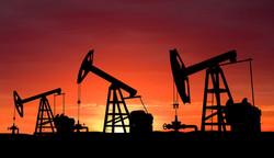 Oil Pump on orange sunset.jpg