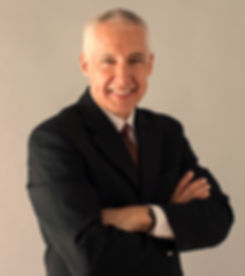 Attorney Donald Schmid
