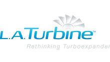 LA turbine.jpg