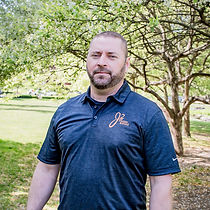 mike woodward project management general contractors saratoga springs ny