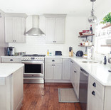 Custom_Kitchen_Island_Design.jpg