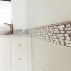Bathroom_Tile_Design_edited_edited.jpg