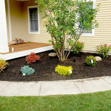 featured_landscaping1.jpg