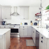 Custom_Kitchen_Island_Design_edited.jpg
