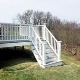 custom-stairs1.jpg