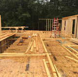 Home_Construction_Framework.jpg