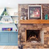 Fireplace_Living_Room_Remodel.jpg