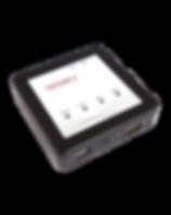 csm_elatec-header-Converter-RFID-TCPConv