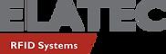 ELA-Logo-30J.png