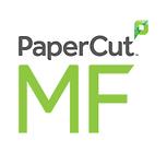 PaperCut MF logo short.png