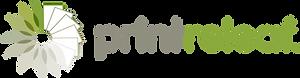 PrintReleaf-Logo-RGB.png