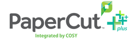 PaperCut_Plus_Logo.png