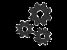 API_working-printix.png